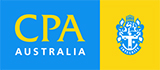 CPA Logo - Certified Practising Accountant