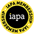 IAPA Logo - Institute of Analytics Professionals of Australia