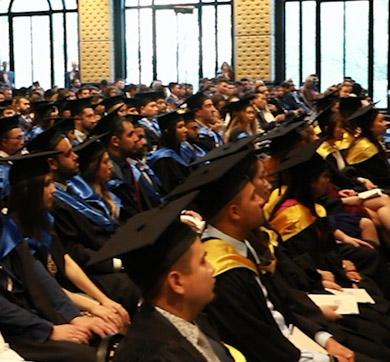Graduation Jan Jeiynold Butaslac top image