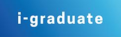 iGraduate Logo