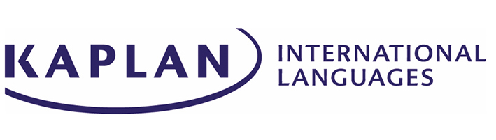 Kaplan International Languages logo