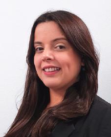 Marcela Duarte