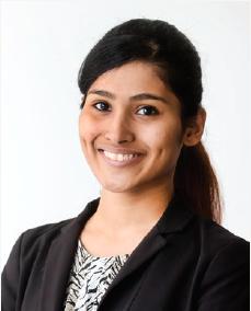 Neha D'Souza