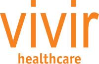 Vivir Healthcare Logo