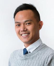 Yong Lim